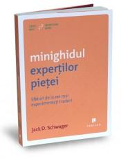 minighidul-expertilor-pietei-jack-schwager-editura-publica-carti-mici-profituri-mari