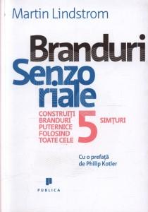 branduri-senzoriale---construiti-branduri-puternice-folosind-toate-cele-5-simturi_1_fullsize