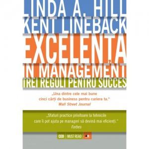 ceo_8_linda_hill-excelenta_in_management_cvr-1