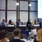 CSR migreaza dinspre corporate inspre branduri