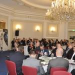 Thermal Energy Forum, la a doua editie 18 februarie 2016, Hotel Intercontinental