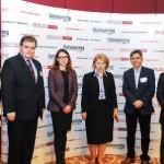 Managementul de proiect  in  accesarea si  administrarea fondurilor europene