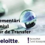 Noi reglementari in domeniul Preturilor de Transfer, 22 MARTIE 2016