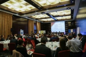 ROMANIAN FINANCIAL CONF (3)