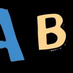 """Concurs ABT Financiar, dedicat copiilor:  """"Invatam povestea banilor prin teatru"""""""