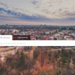 Lansare Wizmo.ro: Investitie de 500.000 euro intr-o noua platforma imobiliara