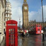 Comunitatea Afaceri.ro merge in Marea Britanie pentru prima editie a misiunii economice pe pamant britanic