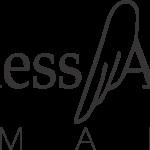 Conferinta Business Angels Romania, Iasi 8-9 noiembrie