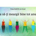 BT lanseaza o noua campanie de shopping bancar: BaBeTe