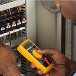 Electricienii autorizati Electrotehnics realizeaza automatizarea generatorului tau
