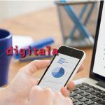 Afla cum te pot ajuta serviciile de contabilitate online sa iti eficientizezi managementul companiei