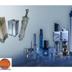 Bartrom este furnizor specializat in cilindri pneumatici