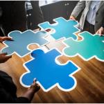 Servicii de contabilitate pentru PFA si marketing online eficiente pentru afacerea ta