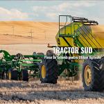Piese pentru tractoare si utilaje agricole