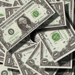 Aparitia si evolutia banilor